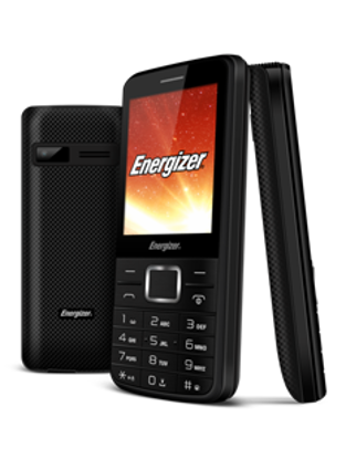 Picture of Energizer Power Max P20