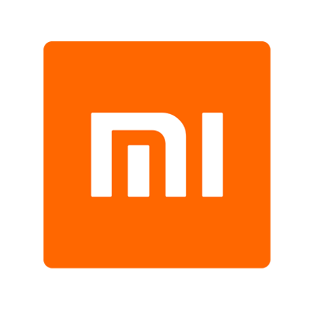 Picture for category Xiaomi