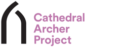 Cathedral Archer Project