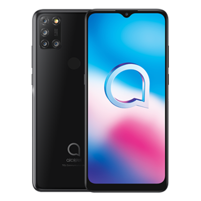 Picture of Alcatel 3X (2020)