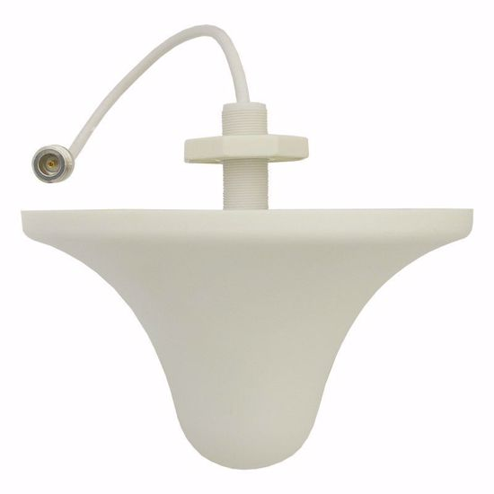 Picture of Other GSM Ceiling Tri Band Indoor Omni Antenna